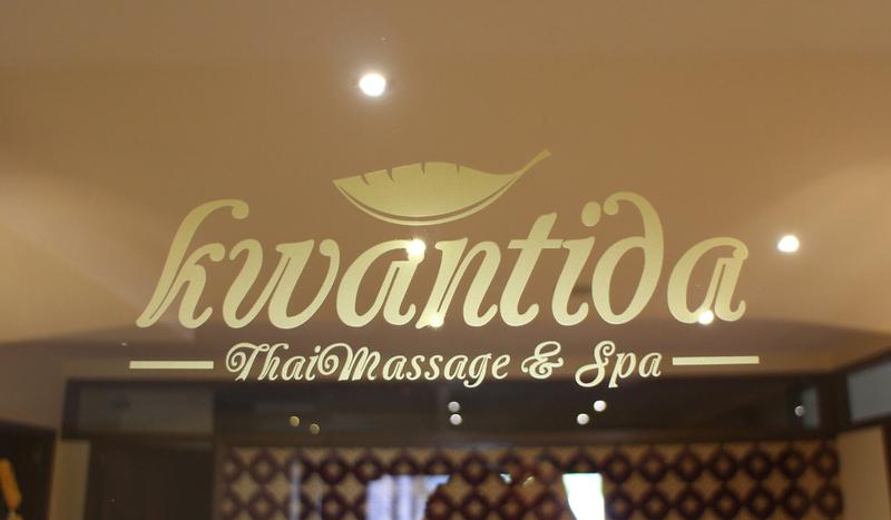 kwan thai massage thaimassage farsta